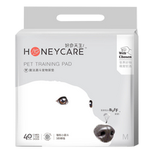 Load image into Gallery viewer, Honeycare - Pet Training Pad