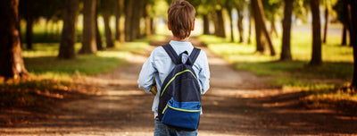 GPS Tracking for Kids: How to Balance Safety with Independence