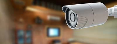 How to Maximise Security Cameras for Your Business