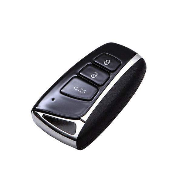 LawMate® PV-RC200HD2(KR) Key Fob Camera