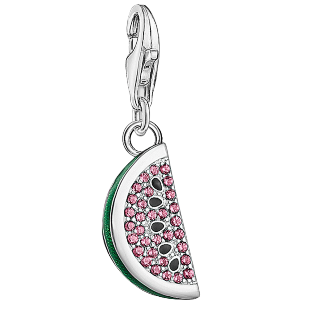 Charms Watermelon