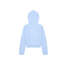 Load image into Gallery viewer, Hoodie