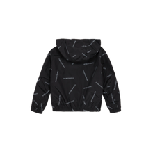 Load image into Gallery viewer, Reversible Jacket With All-Over Logo