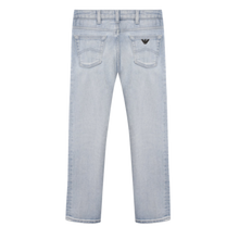 Load image into Gallery viewer, Jeans