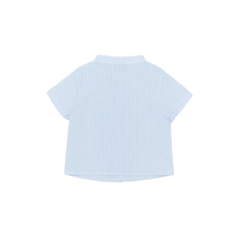 Load image into Gallery viewer, Shirt