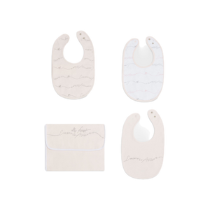 Infant Care Set