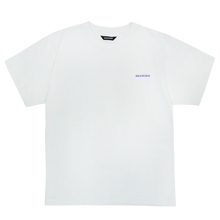 Load image into Gallery viewer, Short Sleeves T-Shirt