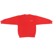 Load image into Gallery viewer, Crewneck Sweater