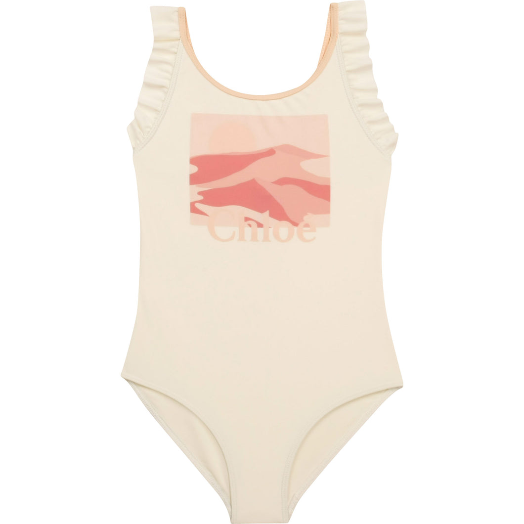 Swimming Costume