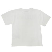 Load image into Gallery viewer, Maxi T-Shirt M/C