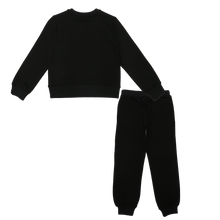 Load image into Gallery viewer, Sweatshirt+Trousers