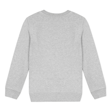 Load image into Gallery viewer, Sweat Shirt