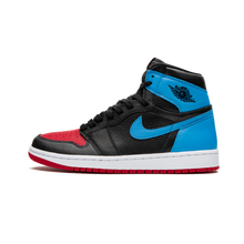 Load image into Gallery viewer, Air Jordan 1 Retro High Chicago Leather