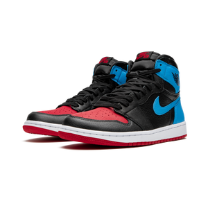 Air Jordan 1 Retro High Chicago Leather