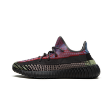 Load image into Gallery viewer, Yeezy 350 Yecheil