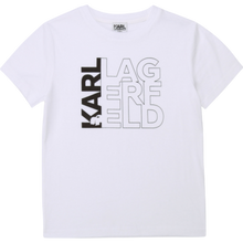 Load image into Gallery viewer, Short Sleeves Tee-Shirt