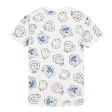 Load image into Gallery viewer, T-Shirt