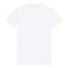 Load image into Gallery viewer, Polo Shirt