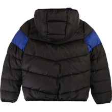 Load image into Gallery viewer, Puffer Jacket