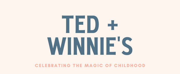 Ted and Winnie's