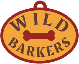 dog_tag_wild_barkers