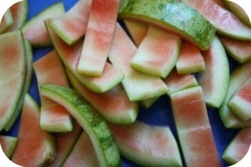 watermelon_rinds