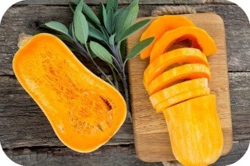 butternut_squash_for_dogs