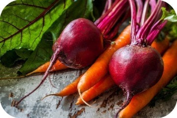 beets_and_carrots
