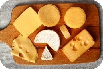 cheese_platter_for_dogs