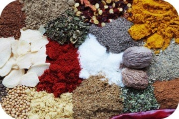 spices_and_seasonings