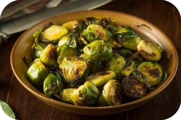 roasted_sprouts