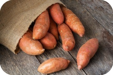 sweet_potato_in_a_bag