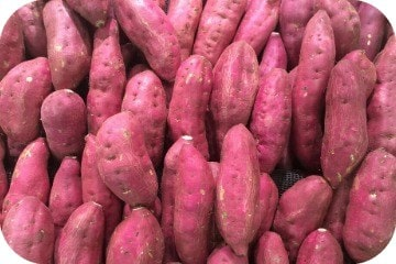 red_sweet_potato