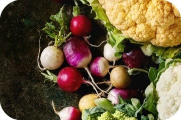 what_are_the_different_types_of_radish
