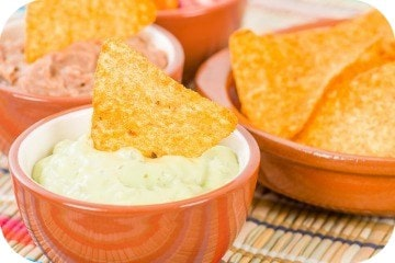 chips_and_dips