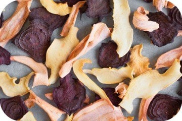 vegetable_chips