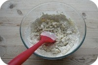 stir_in_flour