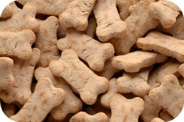 dog_treats