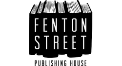 Fenton Street Publishing