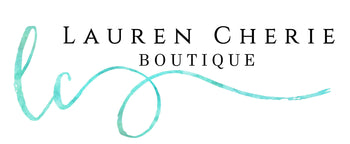 Lauren Cherie Boutique