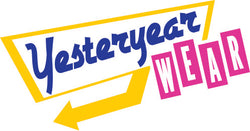 Yesteryearwear