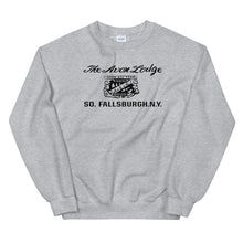 Load image into Gallery viewer, Avon Lodge Unisex Sweatshirt