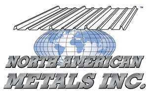 North American Metals Inc.