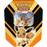 Pokemon V Powers Tin - Eevee V - PokeRand