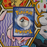 Ninetales (023/202) - Sword & Shield - PokeRand