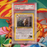 Giovanni's Persian 1st Edition PSA 9 MINT (8/132) - Gym Challenge - PokeRand