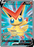 (144/163) Victini - Full Art - Battle Styles - PokeRand
