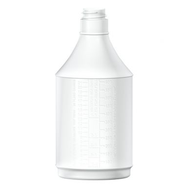 750ML Bottle - Autoklass Cleaning Solutions