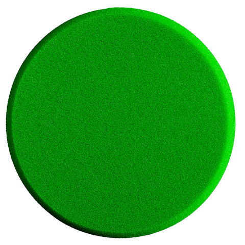 Sonax Polish Pad Green (medium) -STANDARD PAD- - Autoklass Cleaning Solutions