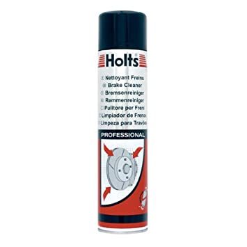 Holts Brake Cleaner - Autoklass Cleaning Solutions